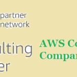 Top 10 Best AWS Consulting Companies & Agencies