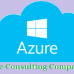 Top 10 Best Azure Consulting Companies