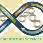 Best DevOps Implementation Services Companies