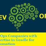 Best DevOps Companies with Expertise in Gradle for Automation