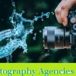 Top Photography Agencies
