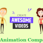 Best Video Animation Companies