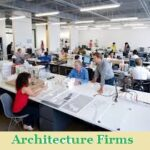 Top 10 Best Architecture Design Firms