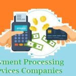 Top 10 Best Payment Processing Services Companies