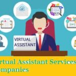 Top 10 Best Virtual Assistant Services Companies