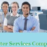 Top 10 Best Call Center Services Companies