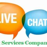 Top 10 Best Chat Services Companies