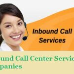 Top 10 Best Inbound Call Center Services Companies