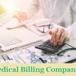 Top 10 Best Medical Billing Companies