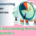 HR Outsourcing Services Companies