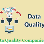 Top 10 Best Data Quality Companies