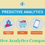 Predictive Analytics Companies