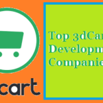 Top 10 Best 3dCart Development Companies