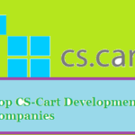 Top 10 Best CS-Cart Development Companies