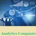Top 10 Best Data Analytics Companies