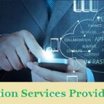 Top 10 Best IT Implementation Services Provider Companies