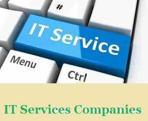 IT Services Companies