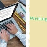 Top 10 Best Writing Services Companies