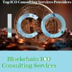 Top 10 Best ICO Consulting Development Companies