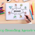 Top 10 Best Branding Agencies and Companies