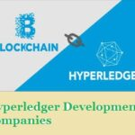 Best Blockchain Hyperledger Development Companies