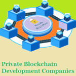 Best Private Blockchain Development Companies