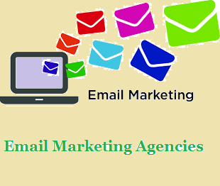 Email Marketing Agencies