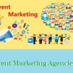 Event Marketing Agencies