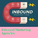Top 10 Best Inbound Marketing Agencies and Companies