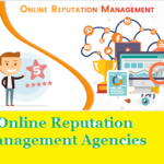 Top 10 Best Online Reputation Management Agencies
