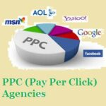Top 10 Best PPC (Pay Per Click) Agencies & Companies