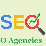 SEO Agencies