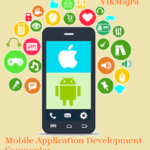 Top 10 Best Mobile App Development Companies