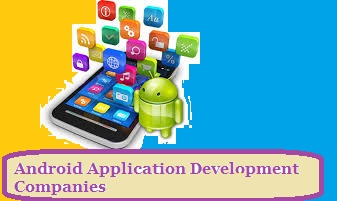 VikMajra Android Mobile Application Development Companies