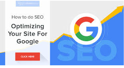 How to Optimizing Images for Your Website SEO