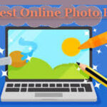 Top 5 Best Online Photo Editors