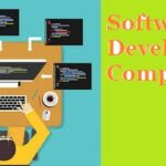 Top 10 Best Software Development Companies