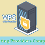 Top 10 Best VPS Hosting Providers Companies