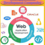 Top 10 Best Web Development Companies