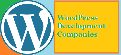 WordPress Development Companies