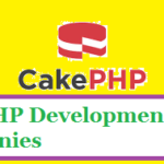 Top 10 Best CakePHP Development Companies