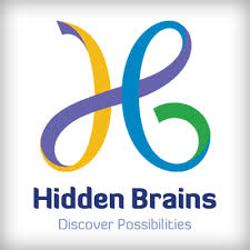 Hidden Brains Company
