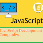 Top 10 JavaScript Development Companies