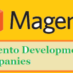 Top 10 Best Magento Development Companies