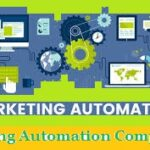 Top 10 Best Marketing Automation Companies
