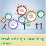 Best Productivity Consulting Firms