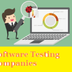 Top 16 Software Testing Companies