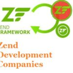 Top 10 Best PHP Zend Development Companies