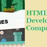 Top 10 Best HTML5 Game Development Companies