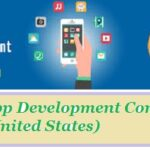 Top 10 Best Mobile App Development Companies in USA (United States)